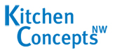 Kitchen Concepts LLC