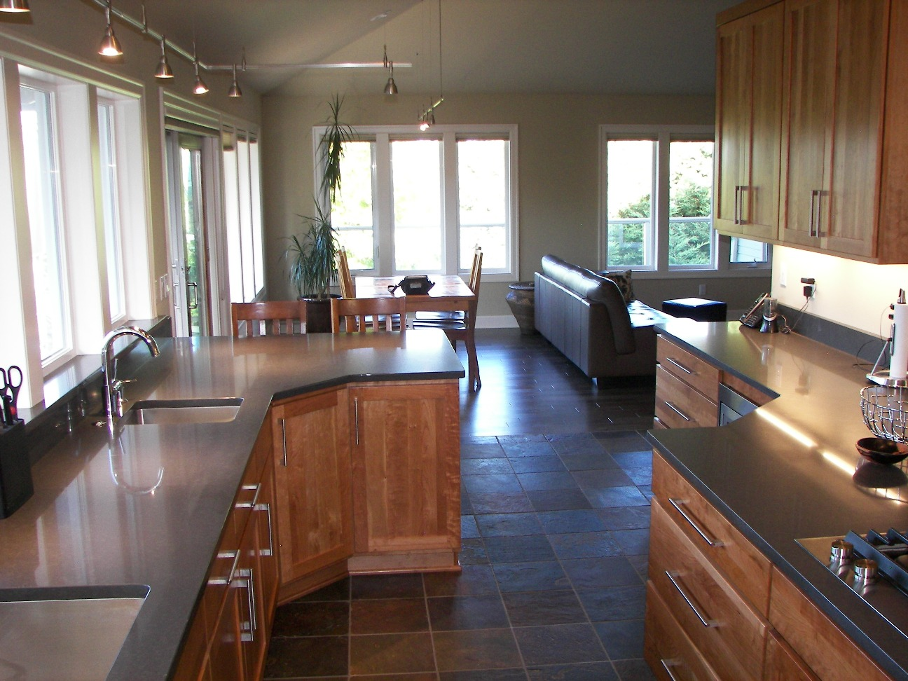 Pien Kitchen Remodel Kitchen Concepts Llc