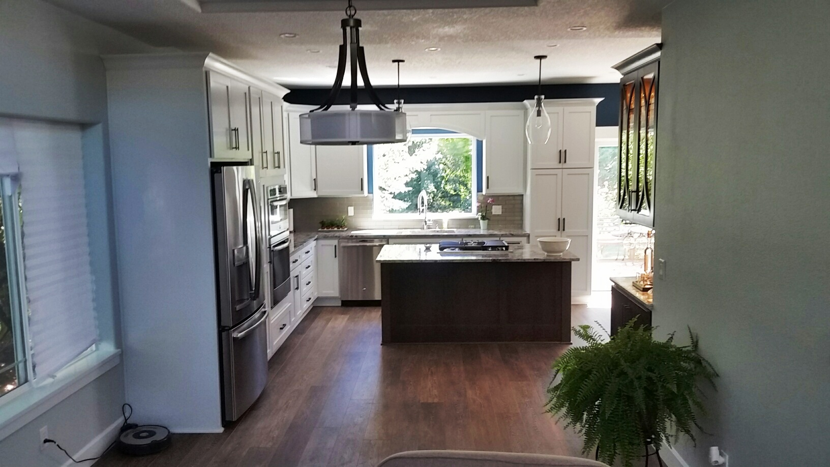 painted kitchensPainted Kitchens  Kitchen Concepts LLC